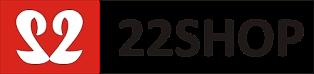 22shop - gurmánské specialit a lahůdky